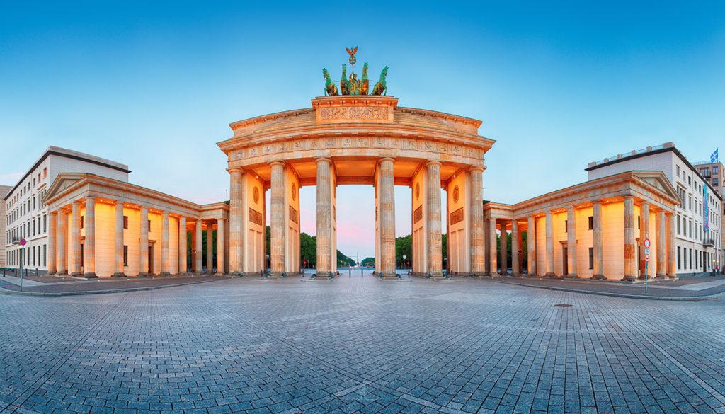 event-berlin_sept-2020_1330x760