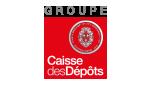 GROUPE CAISSE DES DEPOTS